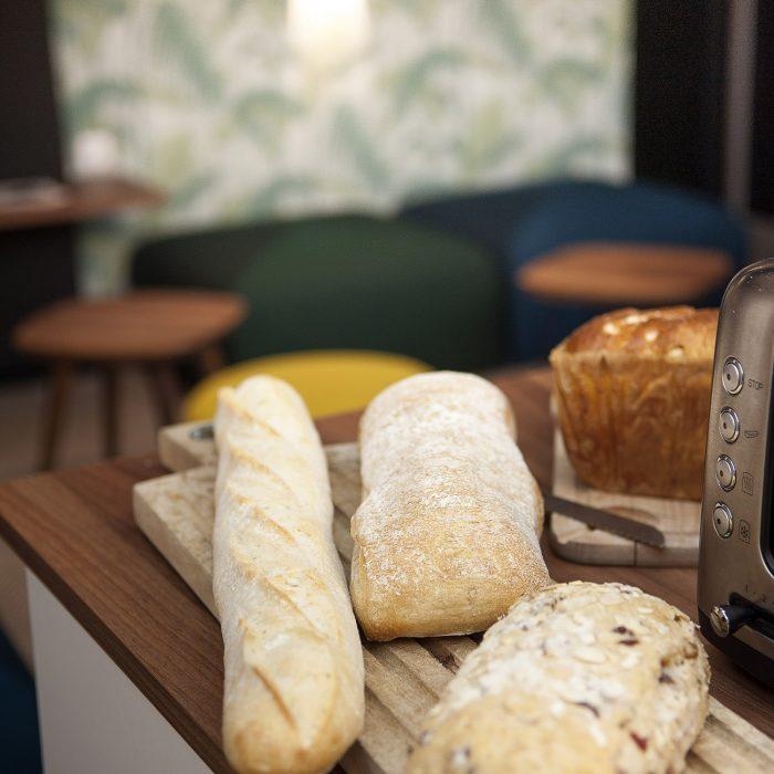 hotel-metropole-boulognesurmer-petit_dejeuner2