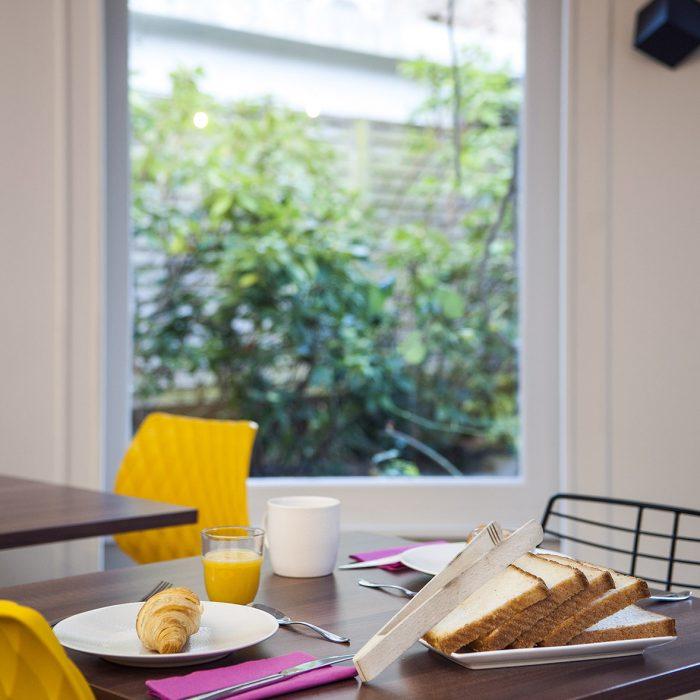 hotel-metropole-boulognesurmer-petit_dejeuner