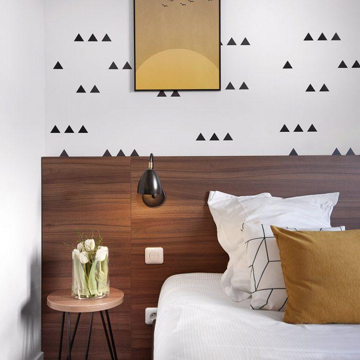 hotel-metropole-boulognesurmer-bar-chambre4
