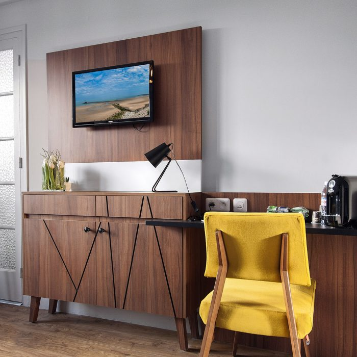 hotel-metropole-boulognesurmer-bar-chambre5