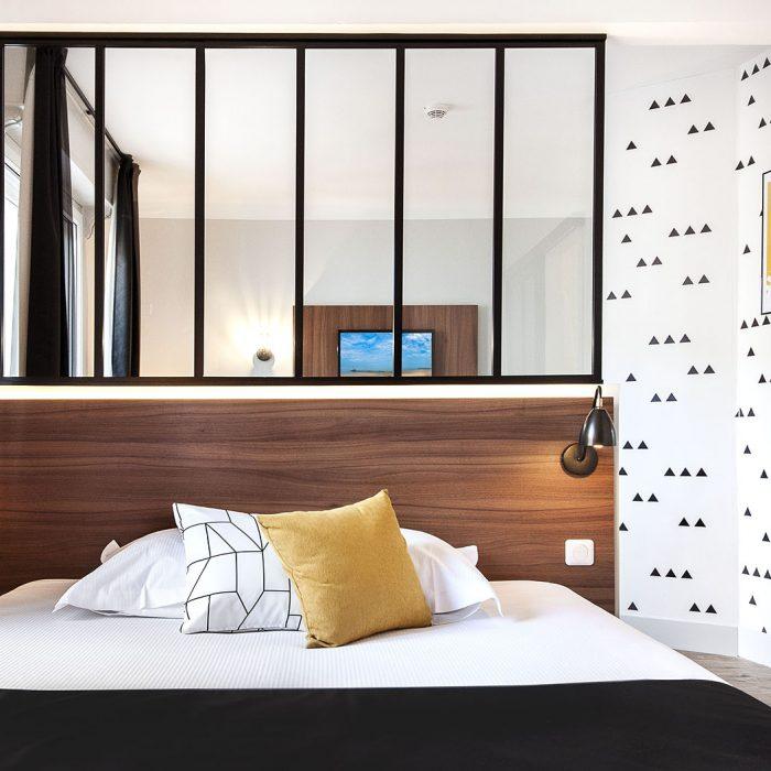 hotel-metropole-boulognesurmer-bar-suite
